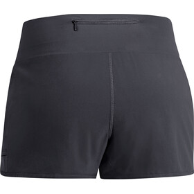 GORE WEAR R5 Light Shortsit Naiset, black